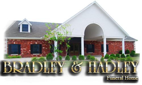 Bradley & Hadley Funeral Home